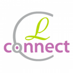 LCONNECT