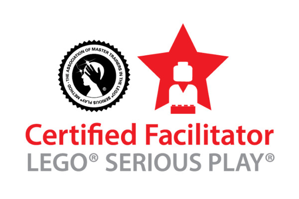 lego certified facilitator