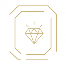 icon diamant